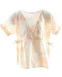 Тениска CARREMENT BEAU