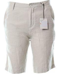 Къси панталони и бермуди DKNY