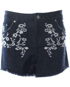 Къси панталони и бермуди MISS SELFRIDGE