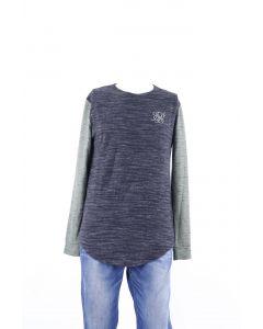 Блуза SIKSILK
