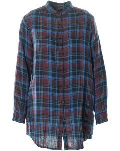 Риза GAS