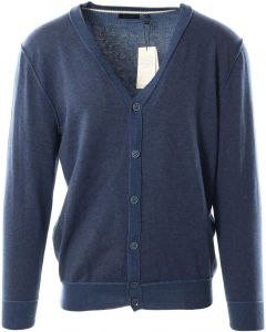 Пуловери и плетива SCHIESSER