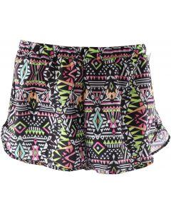 Къси панталони и бермуди GAROTAS
