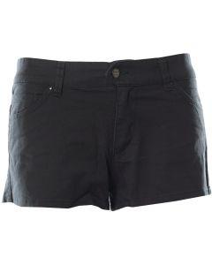 Къси панталони и бермуди 55 DSL