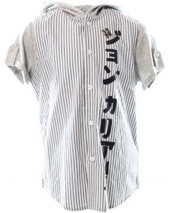 Риза JOHN GALLIANO