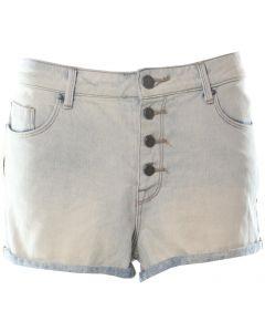 Къси панталони и бермуди ROXY