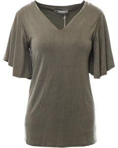 Блузи и туники QUEEN MUM