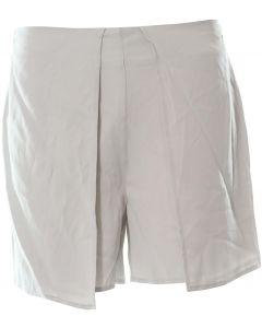 Къси панталони и бермуди WON HUNDRED
