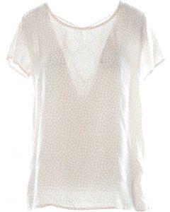 Блузи и туники FRESH MADE