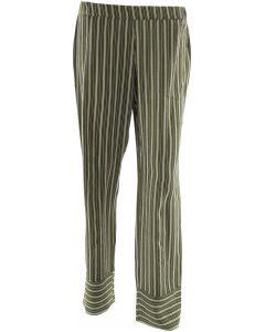 Панталон VILA
