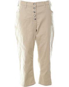 Къси панталони и бермуди SUSTAINABLE