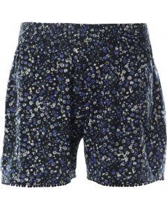 Къси панталони и бермуди IKKS