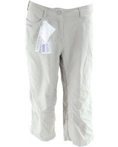 Къси панталони и бермуди SCHöFFEL