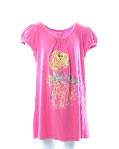 Тениска PAMPOLINA