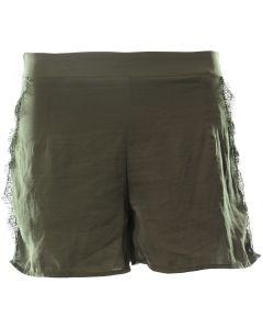 Къси панталони и бермуди VILA