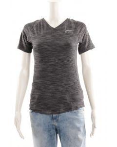 Тениски LI-NING