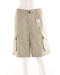 Къси панталони&бермуди ZIMTSTERN
