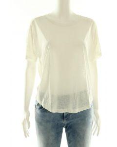 Топове & тениски ADIDAS