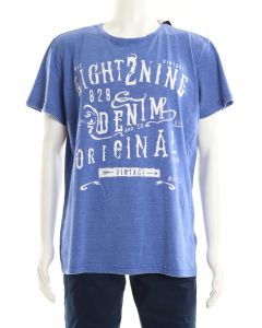 Топове&тениски EIGHT 2 NINE