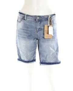 Къси панталони и бермуди EIGHT 2 NINE