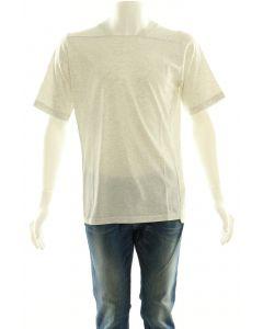 Топове&тениски PUMA