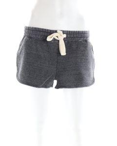 Къси панталони&бермуди EIGHT 2 NINE