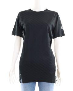 Топове & тениски ASICS