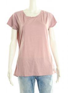 Топове и тениски REEBOK