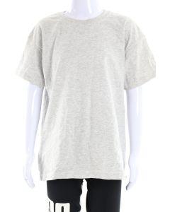 Топове & тениски FRUIT OF THE LOOM