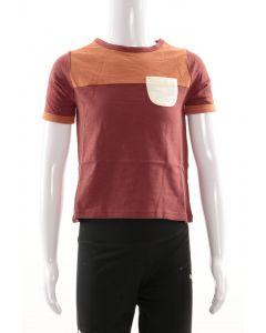 Топове и тениски REDWAGON