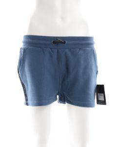 Къси панталони и бермуди MULTISPORT