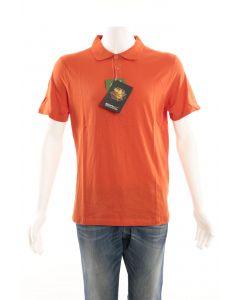 Тениска OUTDOOR ACTIVE