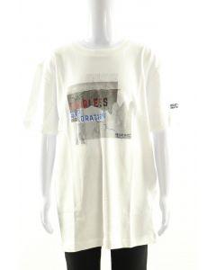Топове и тениски OUTDOOR LIFESTYLE