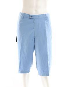 Къси панталони и бермуди BABISTA