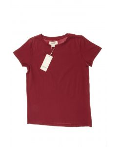 Блузи и туники ZALANDO ESSENTIALS KIDS