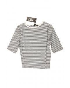 Блузи и туники NEW LOOK 915 GENERATION