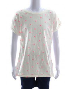 Тениска CLAESEN'S