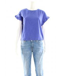 Тениска OVS