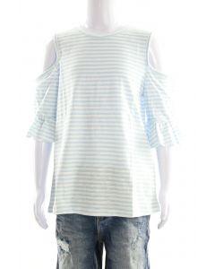 Блузи и туники NAME IT