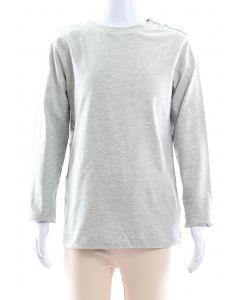Топове и тениски ZALANDO ESSENTIALS KIDS