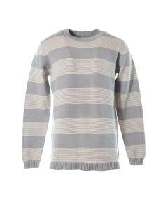 Пуловери и плетива EIGHT 2 NINE