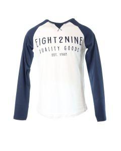 Блузи EIGHT 2 NINE