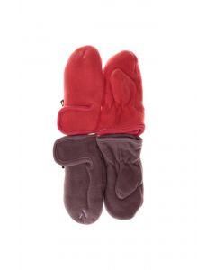 Ръкавици NAME IT
