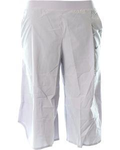 Къси панталони и бермуди NIKE PERFORMANCE