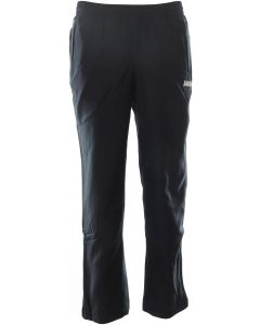 Панталон JAKO