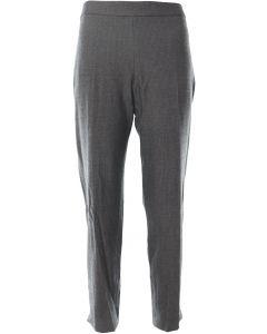 Панталон NAF NAF