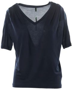 Тениска BENETTON