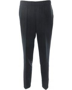 Панталон OUI