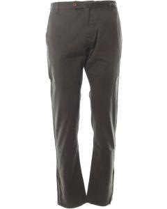 Панталон U.S. POLO ASSN.