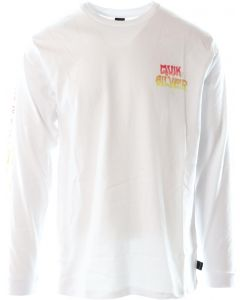 Блуза QUIKSILVER